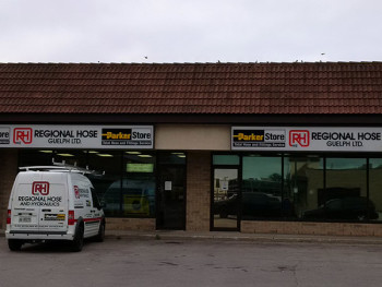 2 guelph location