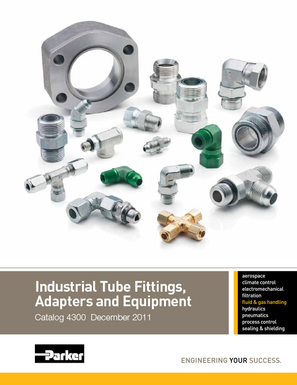 Products - Regional Hose And Hydraulics